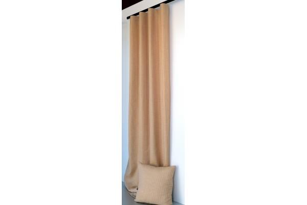 Dekorativna zavesa KORNI