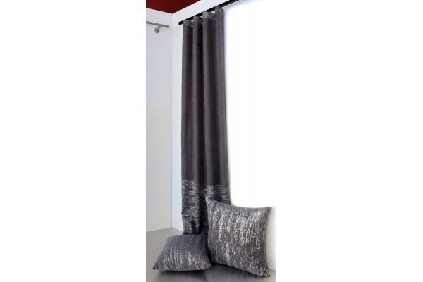 Dekorativna zavesa LENA
