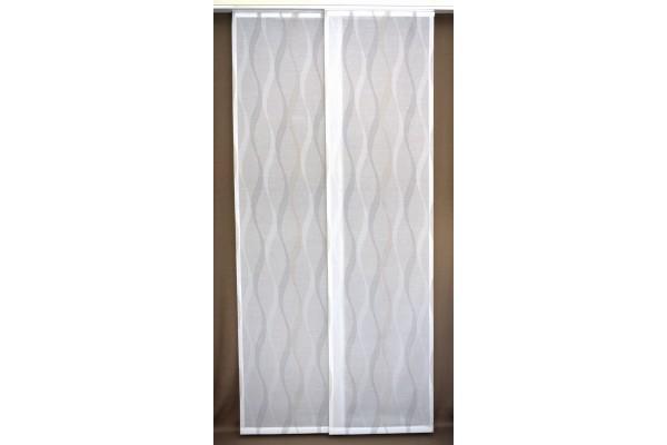 Panelna zavesa CALVELLO