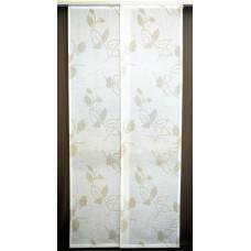 Panelna zavesa CARMELA