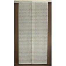 Panelna zavesa ENFIS