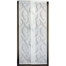 Panelna zavesa FREELINE